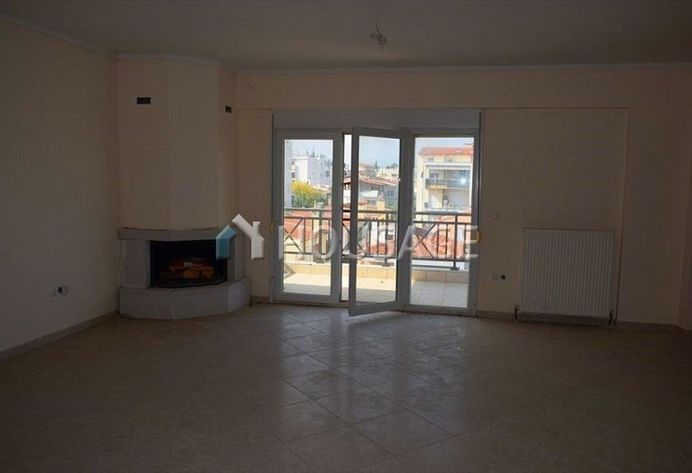 3 bed flat for sale in Peraia, Salonika, Greece, 130 m² - photo 9