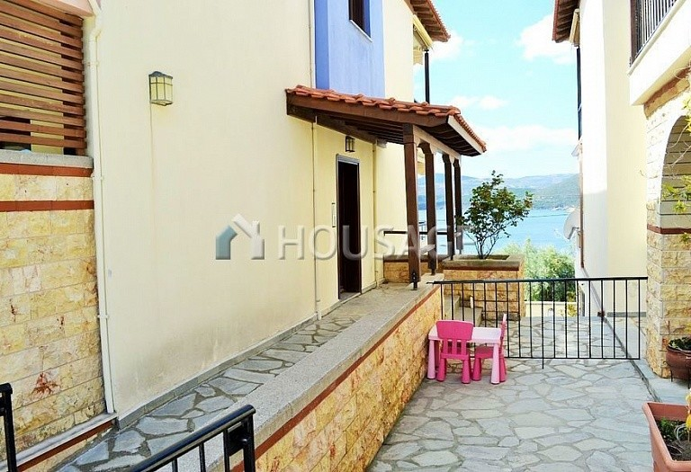 1 bed flat for sale in Pirgadikia, Sithonia, Greece, 60 m² - photo 11