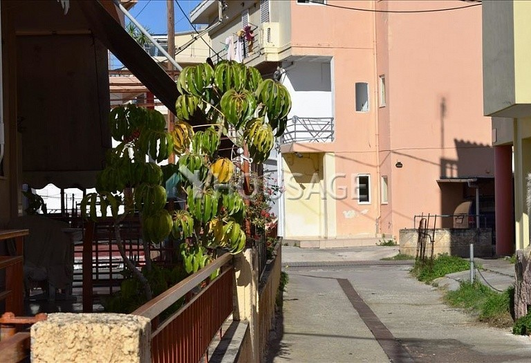 Land for sale in Plaka Apokoronou, Chania, Greece - photo 3