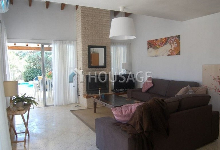 3 bed a house for sale in La Nucia, Spain, 158 m² - photo 14