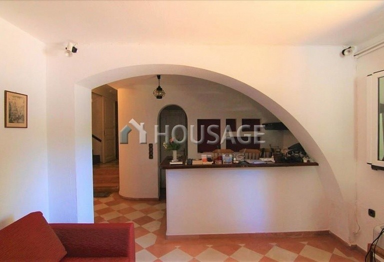 4 bed villa for sale in Potamos, Kerkira, Greece, 370 m² - photo 15