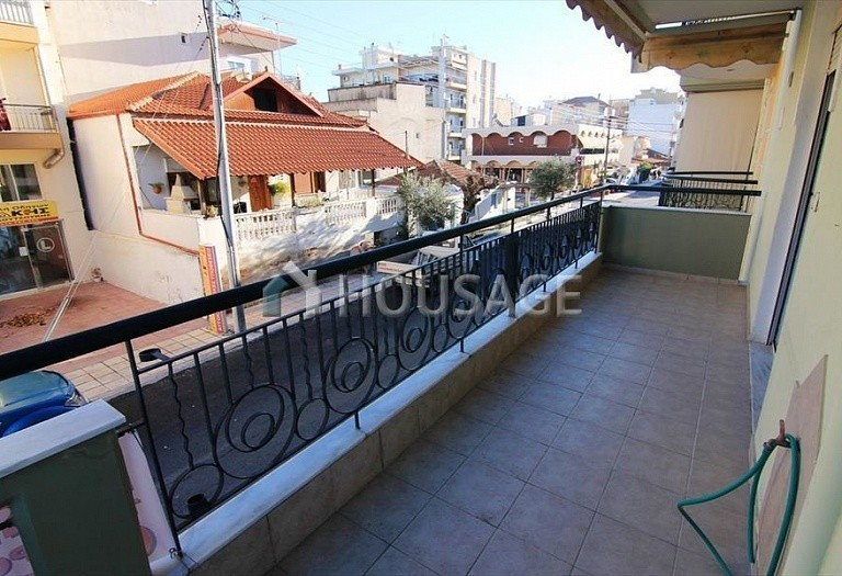 2 bed flat for sale in Diavata, Salonika, Greece, 87 m² - photo 11