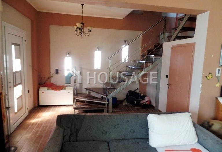 3 bed a house for sale in Kontokali, Kerkira, Greece, 120 m² - photo 8
