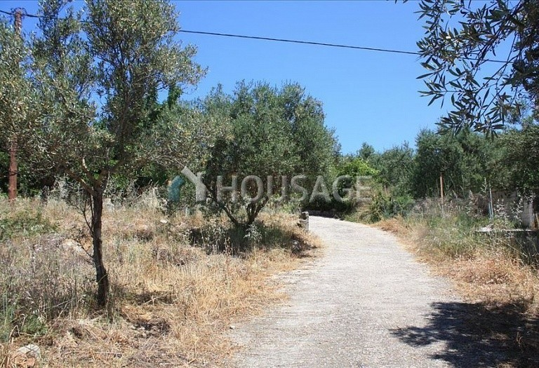 2 bed a house for sale in Chania, Chania, Greece, 85 m² - photo 10