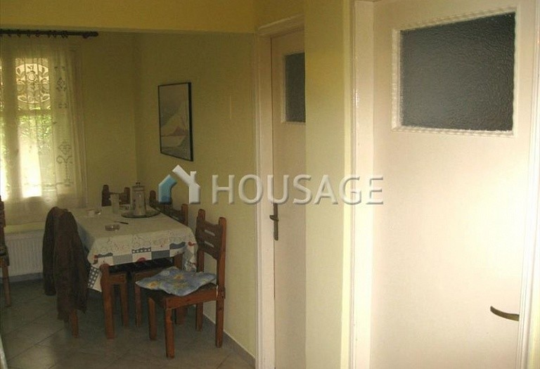 3 bed flat for sale in Aetolia-Acarnania, Greece, 100 m² - photo 4