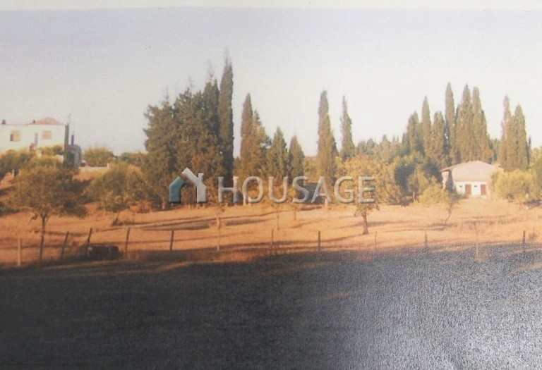 Land for sale in Temploni, Kerkira, Greece - photo 4