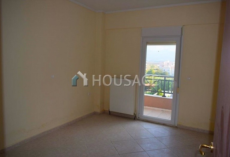 3 bed flat for sale in Peraia, Salonika, Greece, 130 m² - photo 14