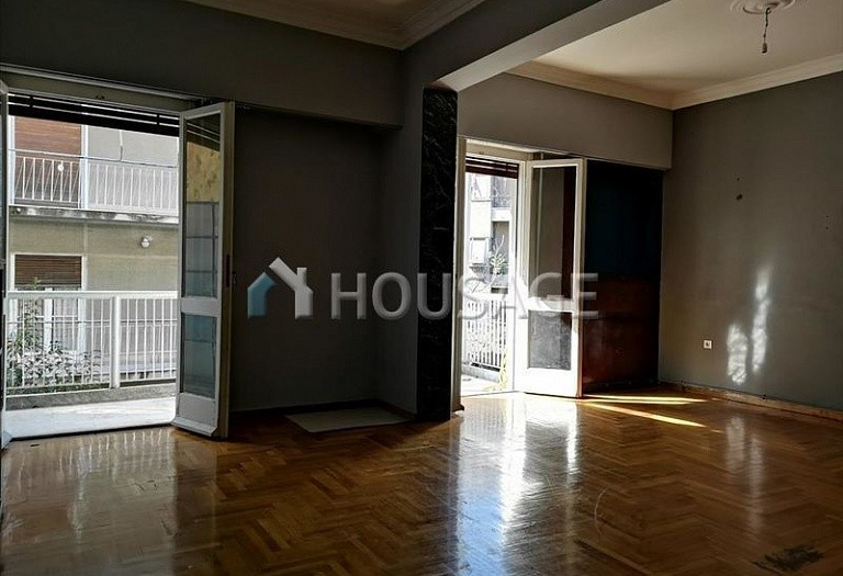 2 bed flat for sale in Elliniko, Athens, Greece, 97 m² - photo 2