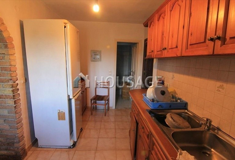 3 bed a house for sale in Agios Stefanos, Kerkira, Greece, 130 m² - photo 11