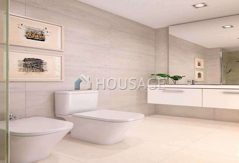 3 bed flat for sale in Valencia, Spain, 138 m² - photo 11