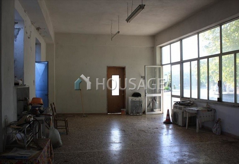 3 bed a house for sale in Chania, Greece, 170 m² - photo 8