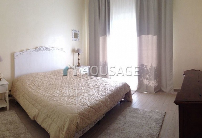 3 bed flat for sale in Rome, Italy, 200 m² - photo 32