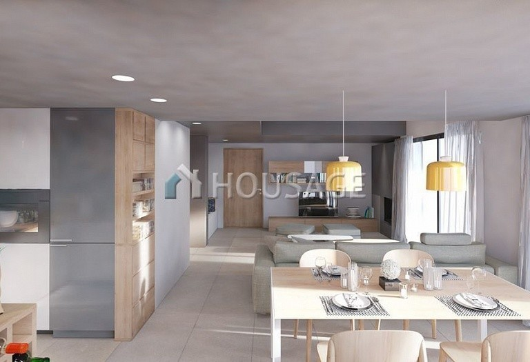 2 bed a house for sale in Athens, Greece, 137 m² - photo 11