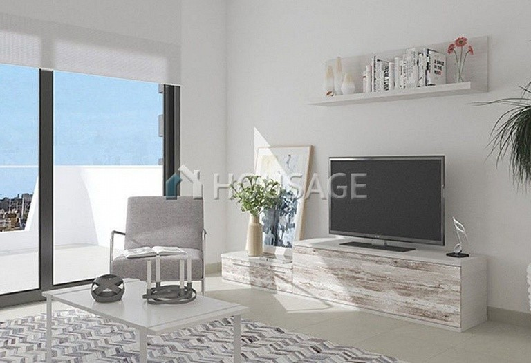 2 bed apartment for sale in Santa Pola, Spain, 65 m² - photo 6