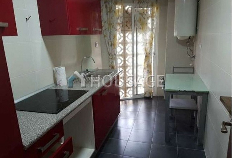 3 bed apartment for sale in Albir, Spain, 84 m² - photo 9