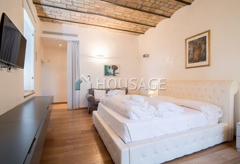 6 bed flat for sale in Rome, Italy, 440 m² - photo 13