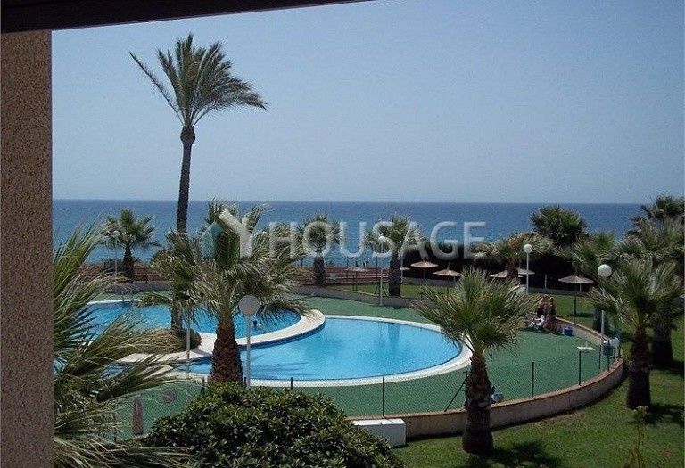 4 bed villa for sale in Orihuela Costa, Spain, 250 m² - photo 1