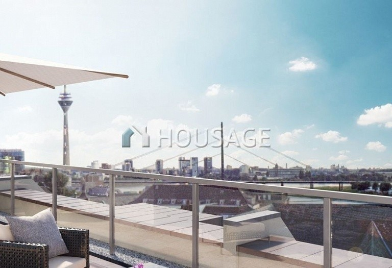 3 bed apartment for sale in Dusseldorf, Germany, 114 m² - photo 5