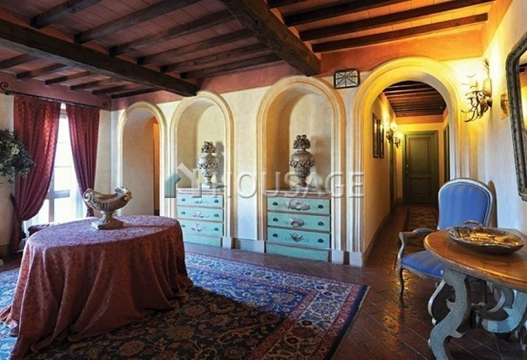 Hotel for sale in Pisa, Italy, 84000 m² - photo 10