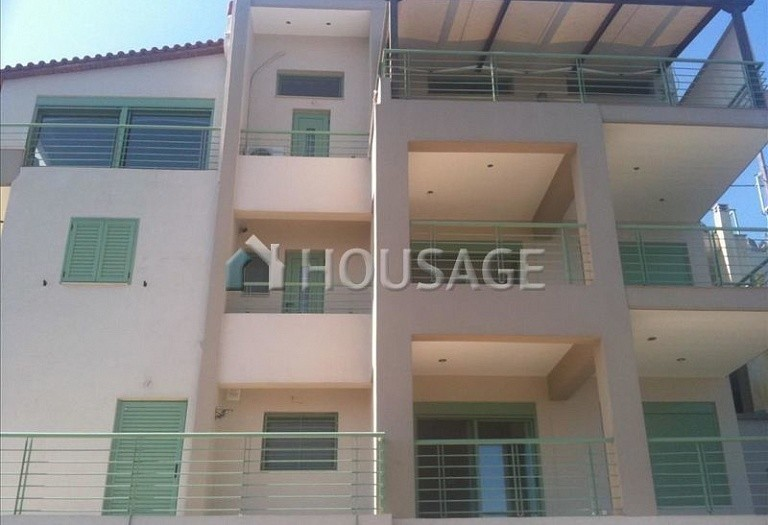 2 bed a house for sale in Malesina, Phthiotis, Greece, 261 m² - photo 4