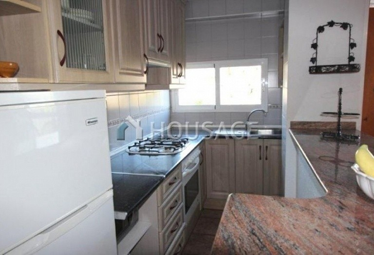 2 bed apartment for sale in Albir, Spain, 65 m² - photo 4