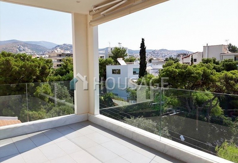3 bed flat for sale in Voula, Athens, Greece, 140 m² - photo 3