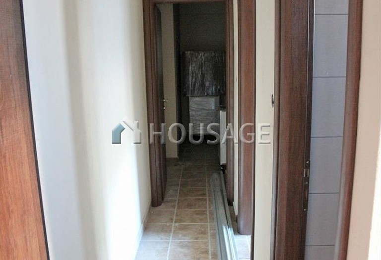 2 bed flat for sale in Leptokarya, Pieria, Greece, 54 m² - photo 3