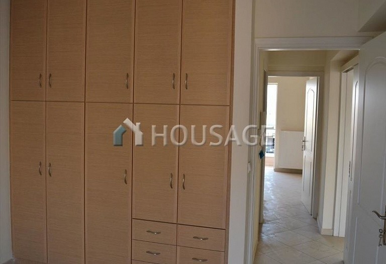 2 bed flat for sale in Dekeleia, Athens, Greece, 76 m² - photo 8