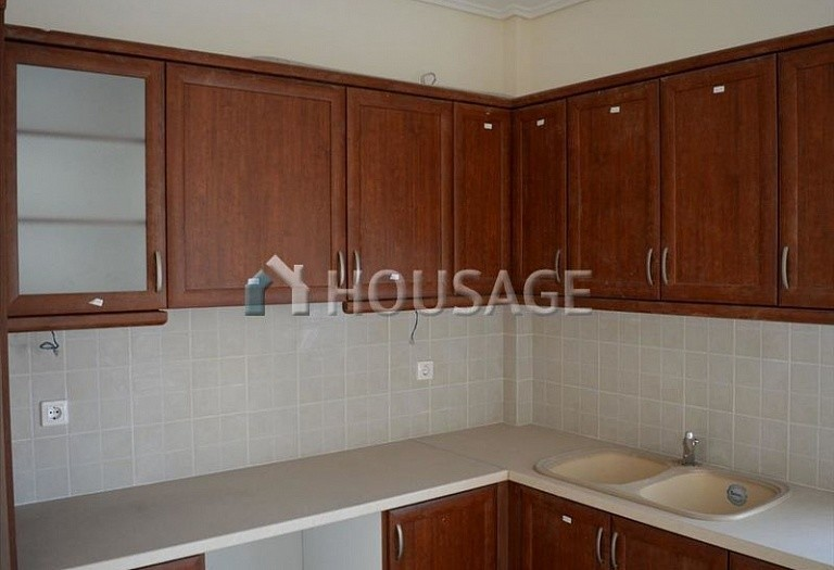 2 bed flat for sale in Dekeleia, Athens, Greece, 76 m² - photo 7