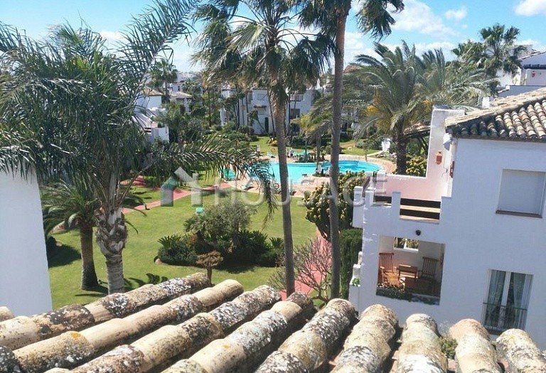 Apartment for sale in Cancelada, Estepona, Spain, 248 m² - photo 1