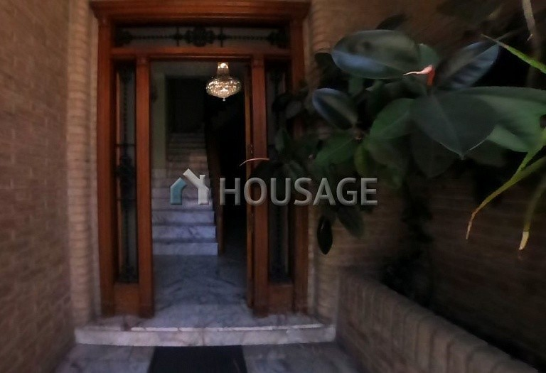 3 bed a house for sale in Valencia, Spain, 288 m² - photo 2