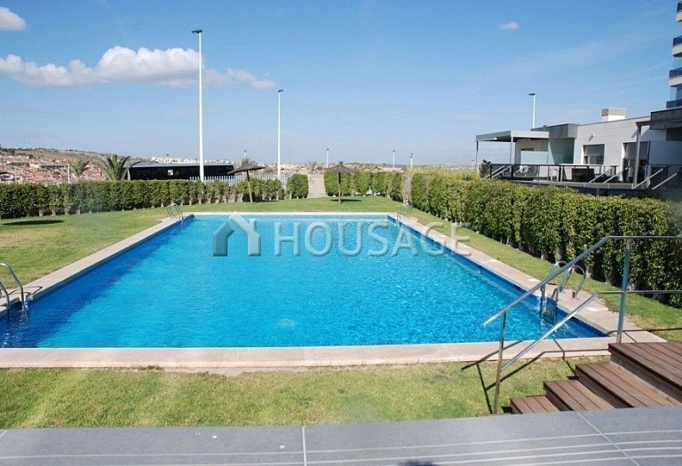 2 bed apartment for sale in Santa Pola, Spain, 72 m² - photo 10