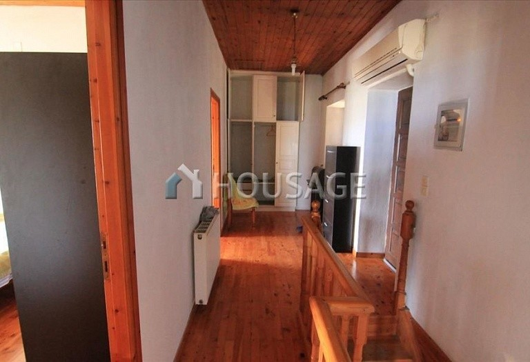 3 bed a house for sale in Kassiopi, Kerkira, Greece, 130 m² - photo 9