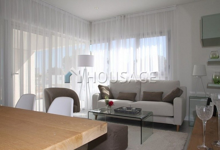 3 bed townhouse for sale in Orihuela, Spain, 81 m² - photo 3