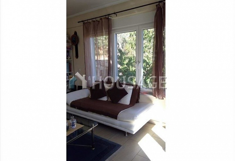 3 bed a house for sale in Potamia, Kavala, Greece, 270 m² - photo 9