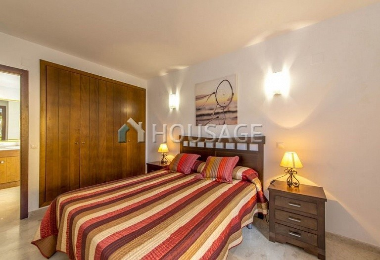 2 bed apartment for sale in Orihuela, Spain, 102 m² - photo 9