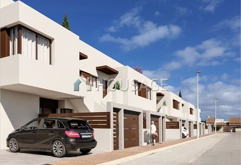 2 bed apartment for sale in San Pedro del Pinatar, Spain, 116 m² - photo 3
