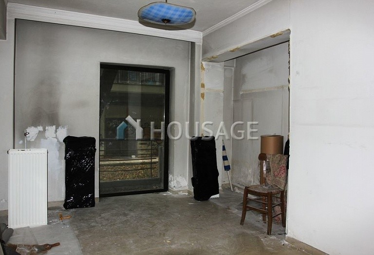 2 bed flat for sale in Thessaloniki, Salonika, Greece, 85 m² - photo 7