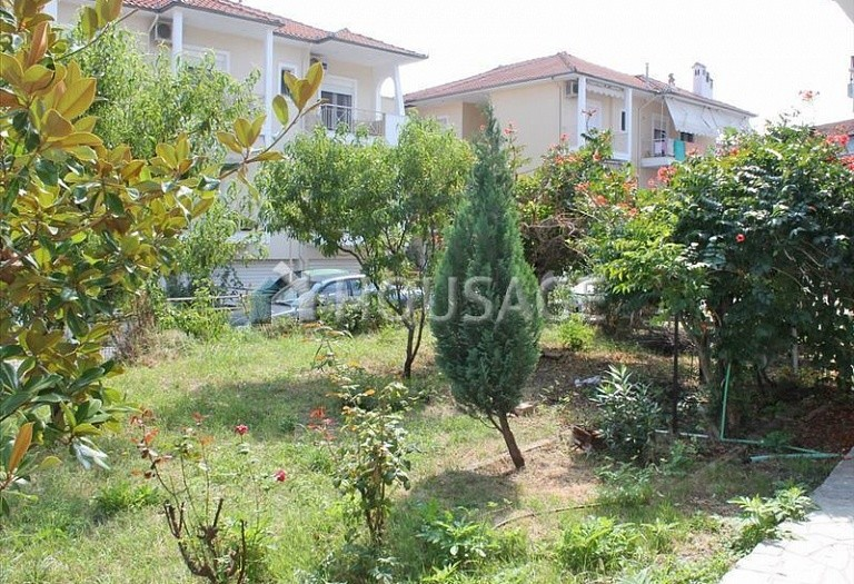 1 bed flat for sale in Litochoro, Pieria, Greece, 60 m² - photo 1