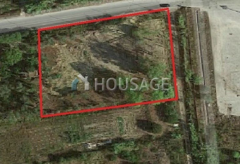 Land for sale in Lefkimmi, Kerkira, Greece - photo 1