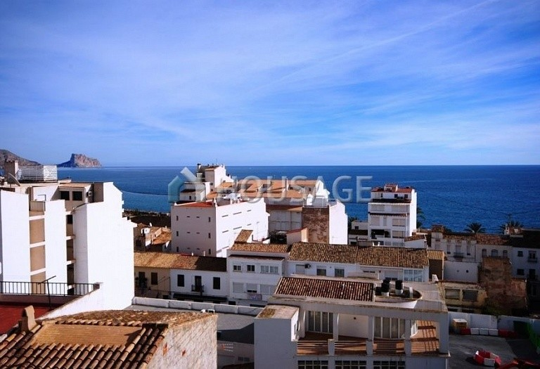 3 bed apartment for sale in Altea, Altea, Spain, 140 m² - photo 1