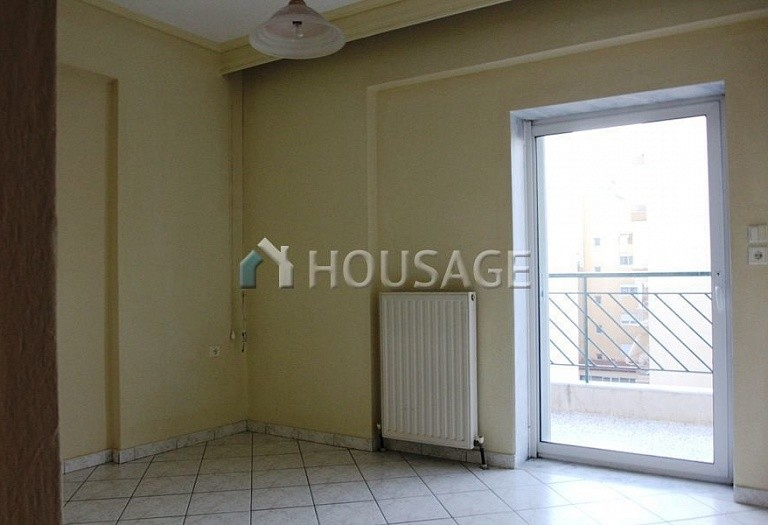 2 bed flat for sale in Evosmos, Salonika, Greece, 68 m² - photo 4