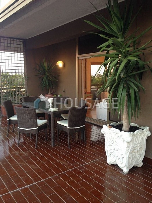 3 bed flat for sale in Rome, Italy, 200 m² - photo 28