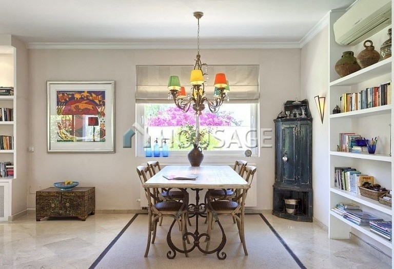 Villa for sale in Nueva Andalucia, Marbella, Spain, 366 m² - photo 7