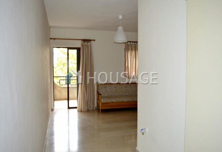 1 bed flat for sale in Loutraki, Corinthia, Greece, 60 m² - photo 5