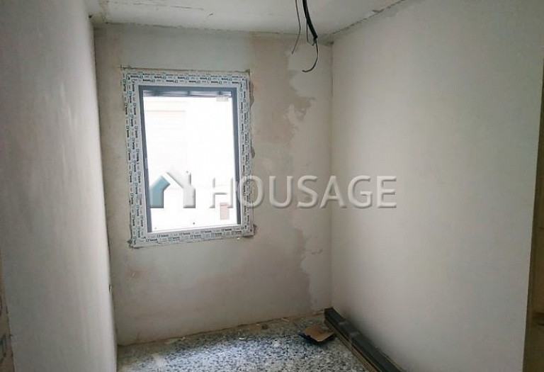 3 bed flat for sale in Valencia, Spain, 88 m² - photo 9
