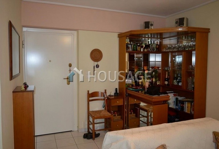 1 bed flat for sale in Athina, Athens, Greece, 59 m² - photo 3