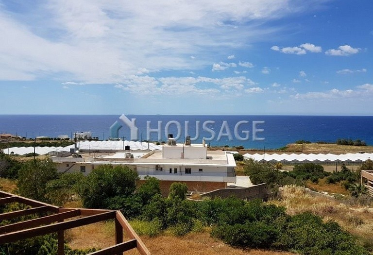 3 bed a house for sale in Ierapetra, Lasithi, Greece, 220 m² - photo 16