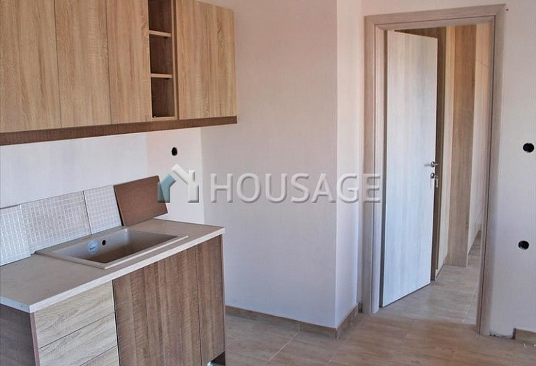 2 bed flat for sale in Leptokarya, Pieria, Greece, 54 m² - photo 2
