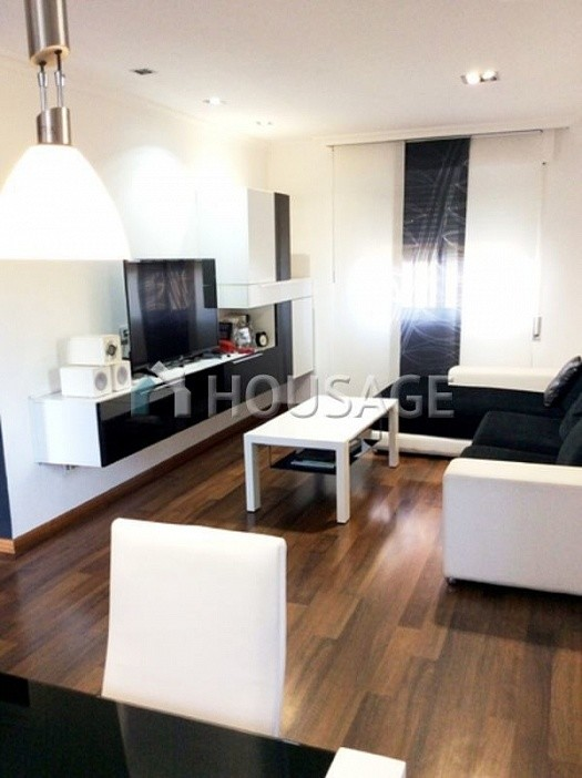 3 bed a house for sale in Valencia, Spain, 180 m² - photo 11